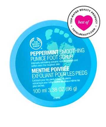 Best Foot Treatment No 7 Bath Amp Body Works True Blue Spa