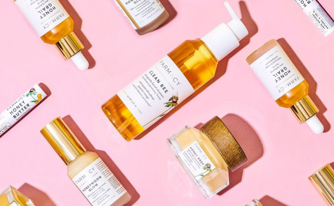 Quiz: Do You Need to Spring Clean Your Skin Care Routine?